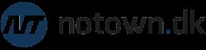 notown logo
